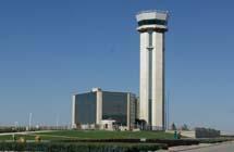 پروژه هتل بین المللی فرودگاه امام خمینی