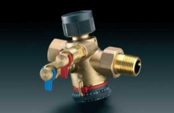 valve10