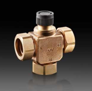 valve16