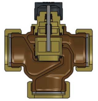 valve17