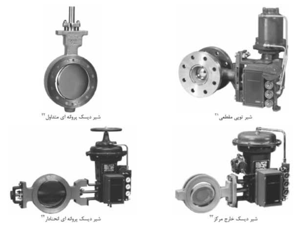 valve20
