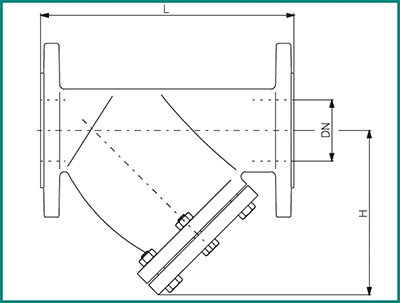 manual-valves1