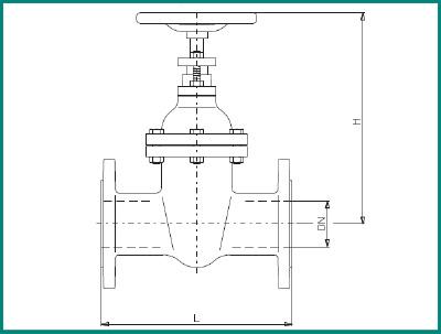 manual-valves10