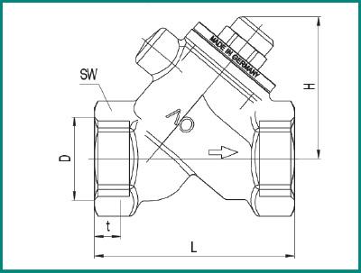 manual-valves11