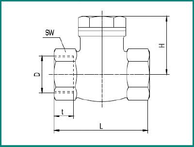 manual-valves12