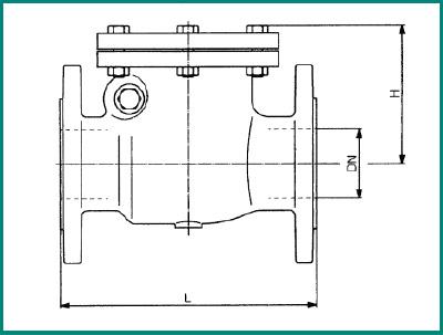 manual-valves13