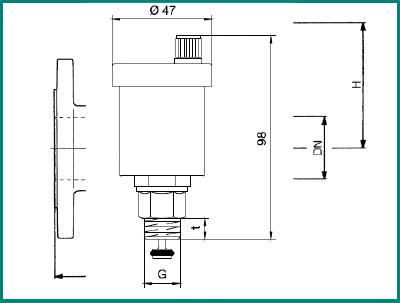 manual-valves14