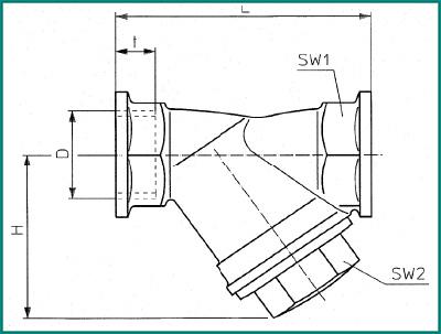 manual-valves2