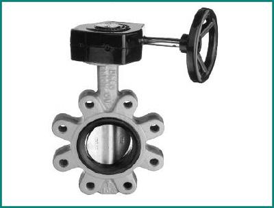 manual-valves3