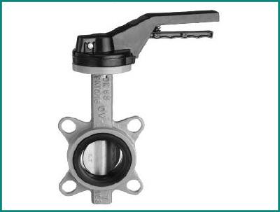 manual-valves4