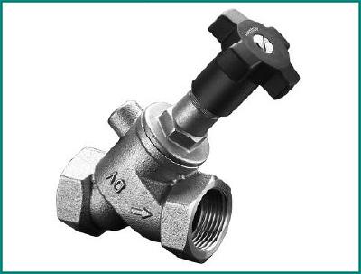 manual-valves6